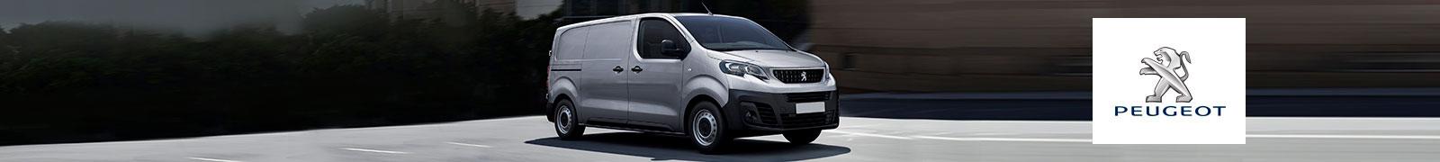 Peugeot Nuevo Expert Chile Santiago
